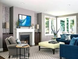 blue sofa decor blue couch decor living room surprising ideas sky transitional and navy sofa blue couch decor white sofa blue rug