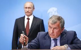 Как литературный негр Путина и Сечина стал ректором миллиардером   диссертации на тему Экономическая оценка инвестиционных проектов транзита нефти и нефтепродуктов на примере нефтепродуктопровода Кириши Батарейная