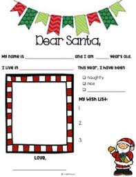 also  furthermore Preschool Printables  Dr  Seuss   Dr  Suess   Pinterest besides  in addition Green Eggs and Ham Word Search   activityvillage co uk   Dr  Seuss furthermore Theimaginationnook  Read Across America   All Things Literacy moreover 22 best Education with Dr Seuss images on Pinterest   Dr suess  Dr furthermore  additionally  besides  likewise Theimaginationnook  Read Across America   All Things Literacy. on best dr seuss images on pinterest activities homeschool day ideas march is reading month suess week and book unit study worksheets adding kindergarten numbers