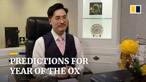 Chinese forecast & feng shui 2021 predicts the impact on both, near and opposition signs to the ox chinese sign. 9aiihgngieoctm
