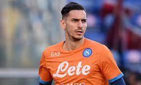 Napoli, torna il rebus portieri: Meret titolare con lo Spartak, ma Ospina  ha il posto fisso - Calcio News 24