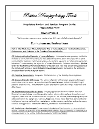 sample paper outline research paper career