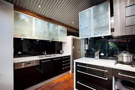 Designer Kitchen Splashbacks Glass Splashbacks Wa Glasskote Living Colours For Glass
