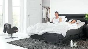 bed frame for adjustable bed – timesiisalon.com