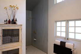 fabulous shower stall curtains decorating ideas for bathroom farmhouse design ideas with fabulous corrugated metal walls