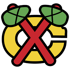 blackhawks logo png. Contemporary Png Chicago Blackhawks Logo PNG Transparent Throughout Png