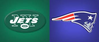 Image result for jets vs patriots