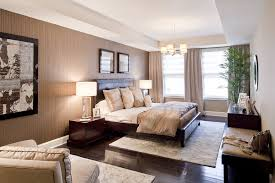 rug on carpet bedroom. Rug On Carpet Bedroom Fresh Ideas Contemporary With  Area Rug On Carpet Bedroom
