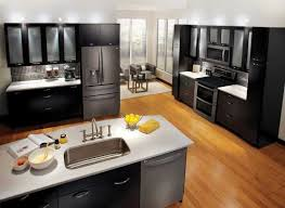 double oven with cooktop.  With Recommended DoubleOven Ranges From Our Tests To Double Oven With Cooktop