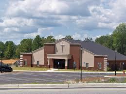 Church Blueprints Design Metal Church Buildings Prices Plans Designs Gensteel