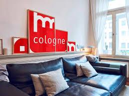 Kölner Möbelmesse Imm Cologne 2019 Das Ist Beim Wohnen Angesagt