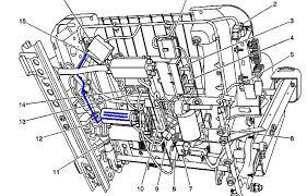 my gmc yukon denali seats windows and seat heater on the graphic