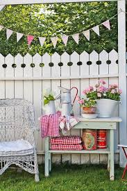 Small Picture 20 best Beautiful Fence Designs and Ideas images on Pinterest