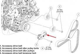 f fuse box trailer wiring diagram for auto electrical 1957 chevrolet corvette fuse box diagram