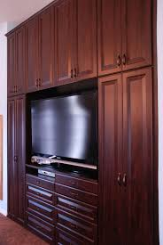Bedroom Wall Unit bedroom wall units wall units design ideas electoral7 8739 by guidejewelry.us