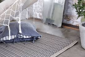 trendy inspiration outdoor rugs ikea ikea textiles