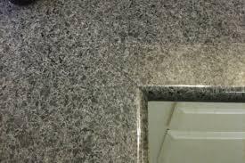 Prefab Granite Kitchen Countertops Granite Savings Working With Prefab Granite Countertops