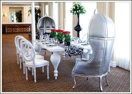high style furniture. Elegant Table Scape High Style Furniture L