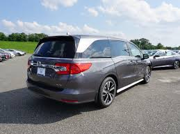 2018 honda odyssey elite. wonderful elite 2018 honda odyssey elite automatic  16812684 6 throughout honda odyssey elite