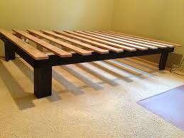 Queen Bed Frame Rate this from 1 to Queen Bed Frame diy queen storage bed  koprilia kopril koprilia Gorgeous DIY Bed