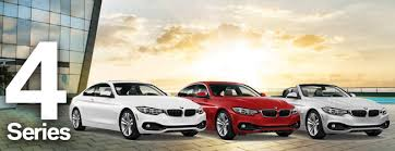 2018 bmw lease specials. modren lease lease options 2018 430xi gc and bmw lease specials