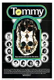 tommy imdb tommy poster