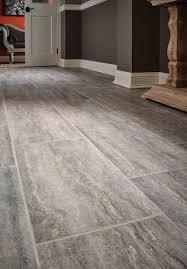 12x24 porcelain tile. MS International Veneto 12x24 Travertine Gray Porcelain Tile O