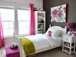 teens bedroom girls furniture sets teen design. Dream Teenage Bedroom For Teen Girl . Teens Girls Furniture Sets Design