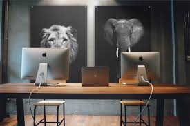 decoration of office. Wall Decoration Office Space Of R