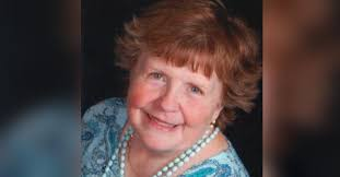 Penelope Smith Obituary - Visitation & Funeral Information