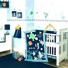 baby bedding post crib bedding sets canada baby bedding sets canada