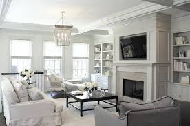 transitional style living room furniture. Wonderful Transitional Beautiful Furniture Transitional Living Room How Style And  S  For H