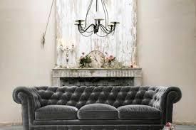 modern victorian furniture. Full Image For White Ikea Sofa Fantastic Modern Victorian Furniture Mahogany Breakfront Library L Set Design