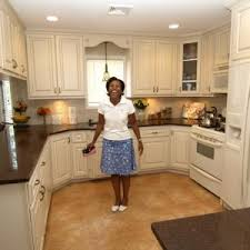 furniture outstanding resurfacing kitchen cabinets for home decor