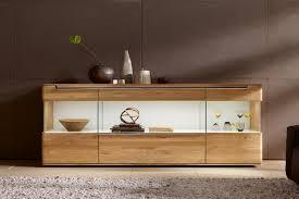 Vedua Sideboard Hülsta Designmöbel Made In Germany