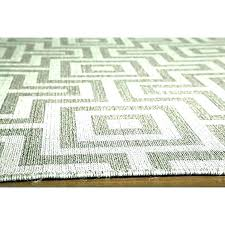 inexpensive outdoor rugs interesting yellow area rug best ideas about on wood table image of outdoor rugs