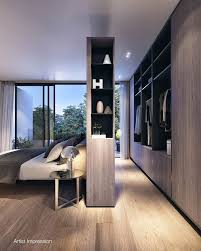 modern master bedroom decor. Delighful Master Amazing Modern Master Bedroom Ideas 23 For Your Small Home Decoration  With To Decor 1