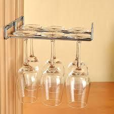 glass hanger gauges