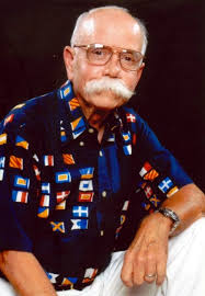 Robert Sisson Obituary - Kingwood, TX