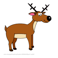 Best Free Clip Art Free Clipart Designs At Getdrawings Com Free For Personal