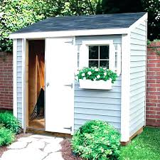 best garden shed storage sheds ideas on backyard back yard small outdoor home depot she