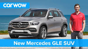 new mercedes gle 2019 see how this suv copies bmw vw and even apple
