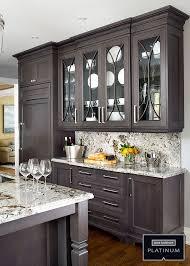 Cabinet In Kitchen Design Interesting Decorating