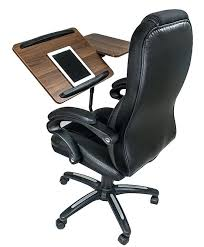 office desk with chair office desk chair arm covers