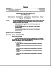architecture resume examples berathen com professional completed resume examples
