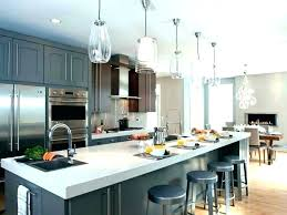 pendant lights above island lights above kitchen island height of pendant lights over island new pendant