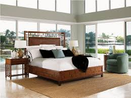 Tommy Bahama Living Room Furniture Best Tommy Bahama Furniture Collections