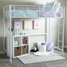 modern girls loft beds Wonderful Girls Loft Beds – Babytimeexpo