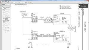 nissan 28185 wiring diagram nissan image wiring nissan murano wiring harness diagram nissan auto wiring diagram on nissan 28185 wiring diagram