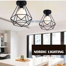 nordic lighting. 6c791485-95e5-414b-a889-ae04c9302312.jpg Nordic Lighting R